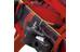 Osprey Variant 52 Diablo Red